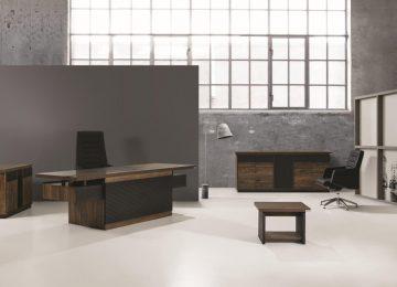 VIP-Office (13)