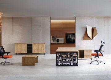 VIP-Office (17)